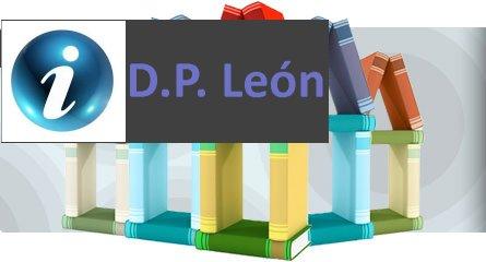 DP Le�n